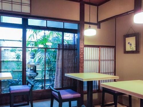 Kyoto Sanjo